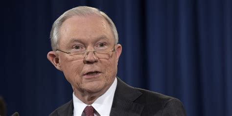 jeff sessions wsj jeff sessions used political funds for republican