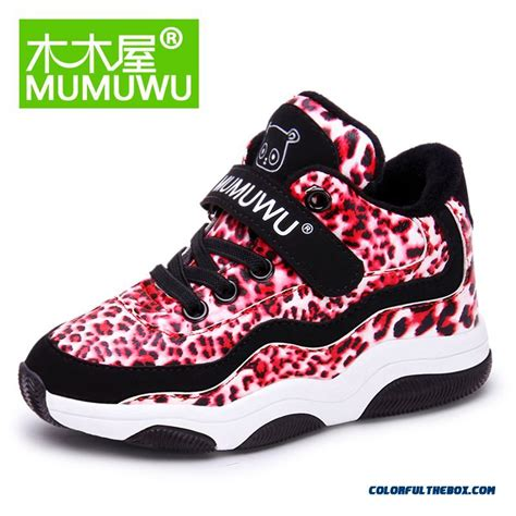 Sport Girly Shoes cheap shoes sports shoes running shoes boys casual