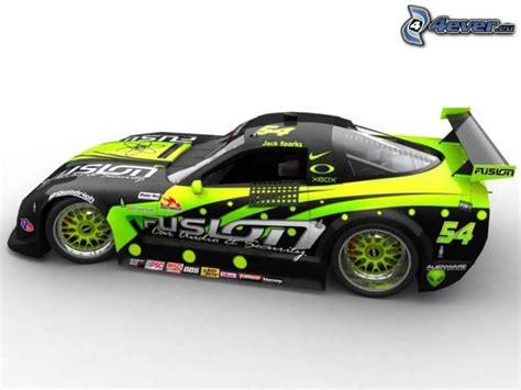 Auto Tuning A Sport by Voiture De Sport