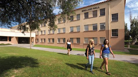 file new mexico state university nason house jpg visit us undergraduate admissions new mexico state