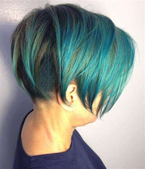 50 women s undercut hairstyles to make a real statement 50 women s undercut hairstyles to make a real statement