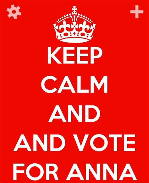 how to manage a successful election caign techies pk political caign slogans caign slogans on pinterest
