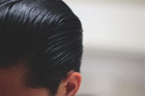 Pomade Goon Grease lockhart s authentic hair pomade goon grease review the pomp