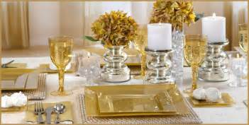Solid gold tableware 4
