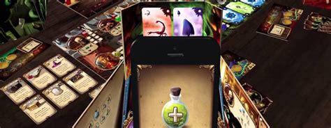 giochi di carte da tavolo gratis giochi di carte e da tavolo resursameri