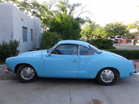 1974 karmann ghia volkswagen karmann ghia pictures posters news and