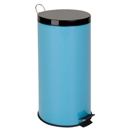 1000 images about wheels lids on pinterest red white outdoor garbage cans with attached lids outdoor trash cans