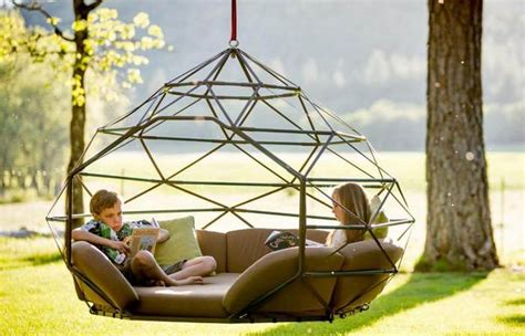 large hanging swing chair incredible homes cozy chairs