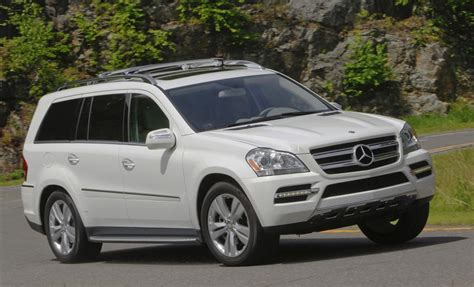 how it works cars 2010 mercedes benz gl class on board diagnostic system 2010 mercedes benz gl class conceptcarz com