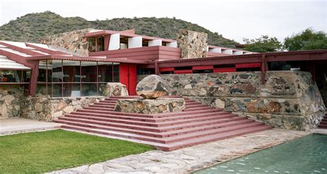 frank lloyd wright taliesin l frank lloyd wright of architecture will maintain