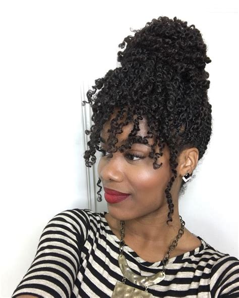 long spring twist braids 1182 best images about afrocentric hair styles natural