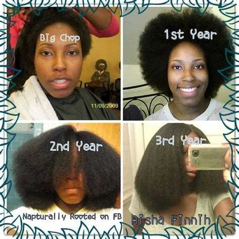 whats new with natural hair 10 inspirational photos of amazing natural hair journeys