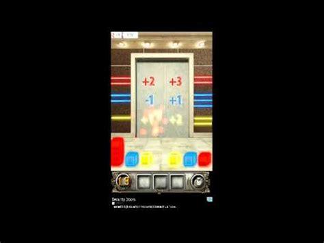 100 doors floors escape level 6 walkthrough 100 doors floors escape level 19 walkthrough youtube