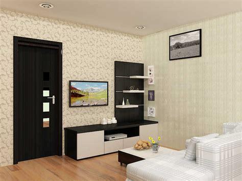 Lemari Rak Kayu model dan harga rak tv kayu yang awet minimalis terbaru