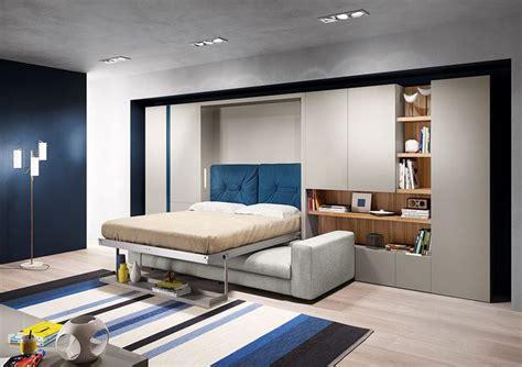 montana murphy beds 25 best ideas about murphy beds on pinterest wall beds