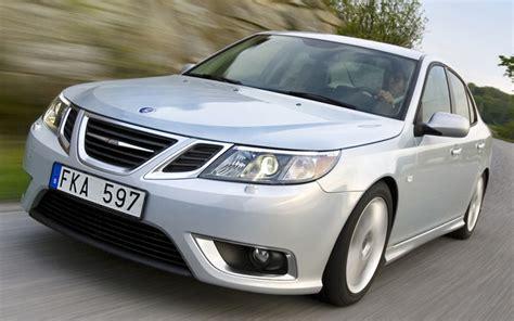 buying a new saab 93 sports sedan private fleet