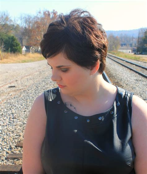 short or long hair on plus size 17 best images about plus size short haircuts on pinterest