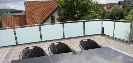 anbauten ideen 3762 balkon gel 228 nder balkon balkon gel 228 nder