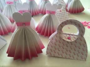 invitaciones para15anos cajitas en forma de vestido cajitas vestidos xv a 241 os y bolso fiestas de xv a 241 os