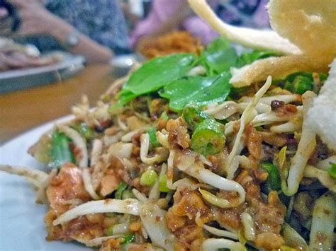 resep membuat salad sayur yg enak 17 best images about indonesian salads appetizer gado2