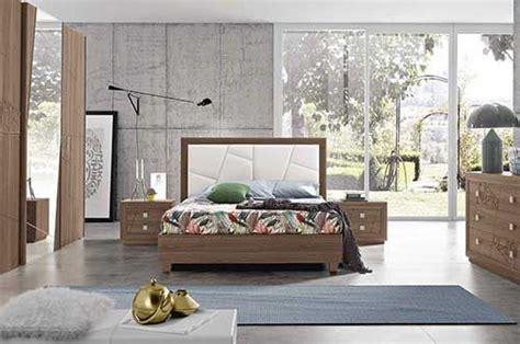 arredamenti puglia mobili artigianali puglia mattsole