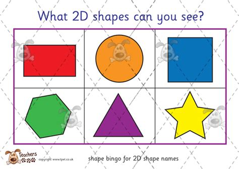 printable 2d shapes and names 2 d shapes and their names worksheet ixiplay free resume