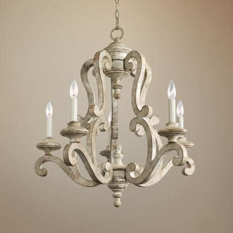 white chandelier best 25 wooden chandelier ideas on wood ls