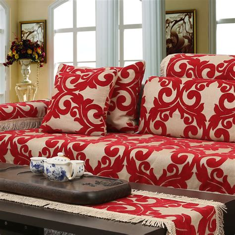 sofa fabric covers corner sofa leather reviews online shopping corner sofa