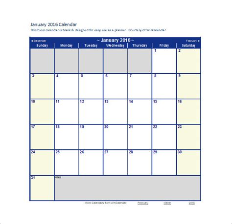 printable calendar google search results for google 2015 printable calendar