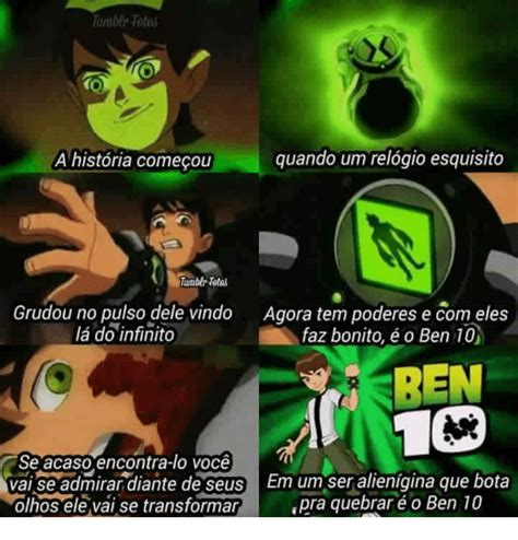 Ben 10 Memes - funny ben 10 memes of 2016 on sizzle birthday