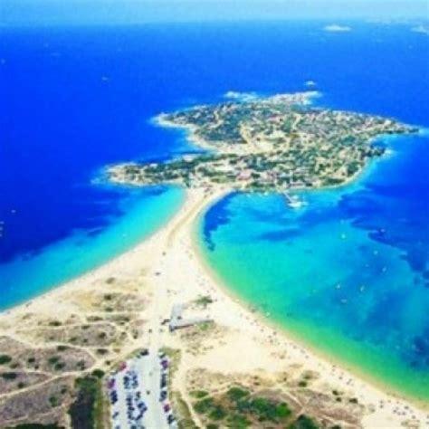 porto pollo isola dei gabbiani 866 best images about citt 224 e luoghi in cui sono stata on