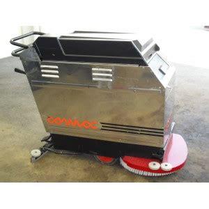 macchine pulizia pavimenti perpulire it pulizia industriale macchine pulizia