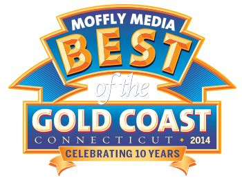 best of the gold coast wilton businesses voted best of gold coast