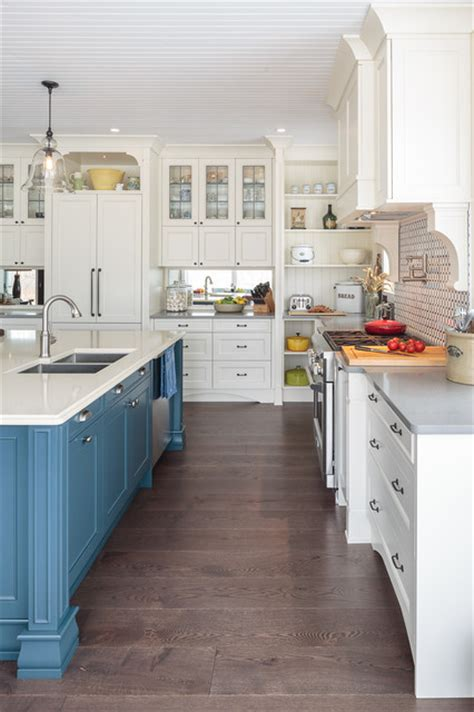 kitchen designers ottawa countryside traditional kitchen astro design ottawa