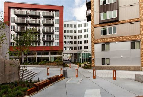 Stack House Apartments by Assessment Of Ductless Mini Split Heat Energy Savings
