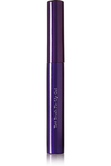by terry eyebrow mascara 1 highlight blonde 45ml0 by terry eyebrow mascara tint brush fix up gel 1