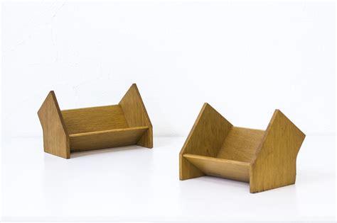 Furniture For Veterans by Va 050 Tack Market