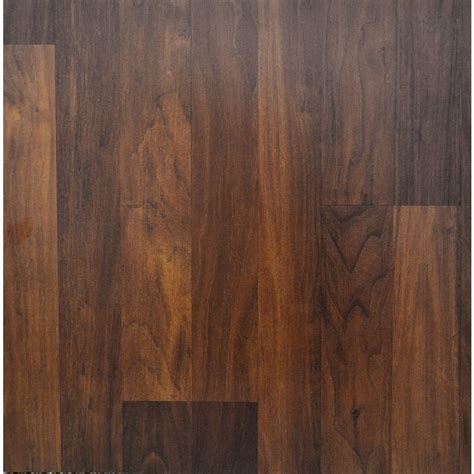 affordable  durable models  lowes laminate flooring theydesignnet theydesignnet