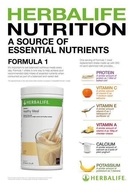 Teh Diet Herbalife 109 best images about herbalife espa 241 ol on new you aloe vera and herbalife shake
