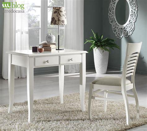 mobili per lo studio di casa come realizzare uno studio in casa m