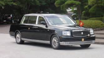 Royal Toyota Service The World S Most Luxurious And Expensive Limousines Echo