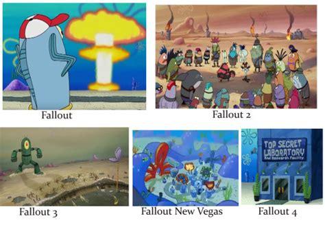 Fallout New Vegas Memes - fallout 4 memes tumblr