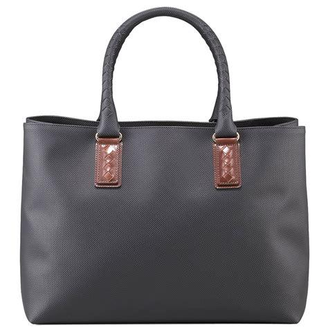 Bottega Veneta Club Tote by 21 Vegan Bags For The Leather Averse Bag Among Us