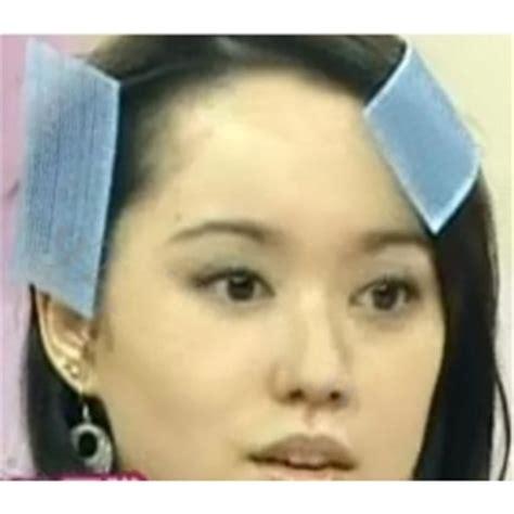 A Pieu Velcro Hair Pads 2pcs buy free shipping velcro front hair clip 2 x fringe hair