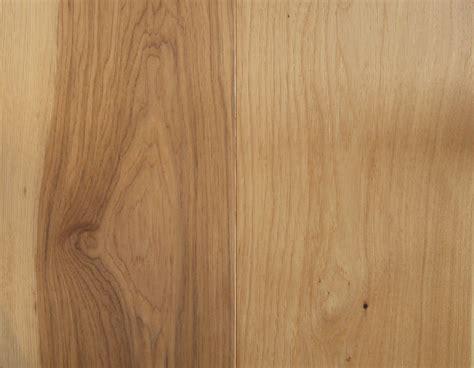 hickory natural wiston engineered hardwood