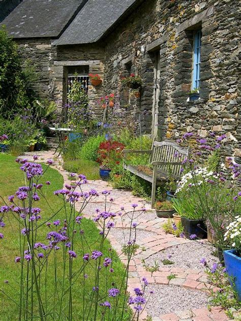 Future Cottage by 17 Best Ideas About Cottage On Cottages