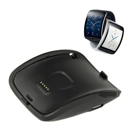 Charger Usb Galaxy S Samsung portable charging with usb cable charging dock charger cradle for samsung galaxy gear s
