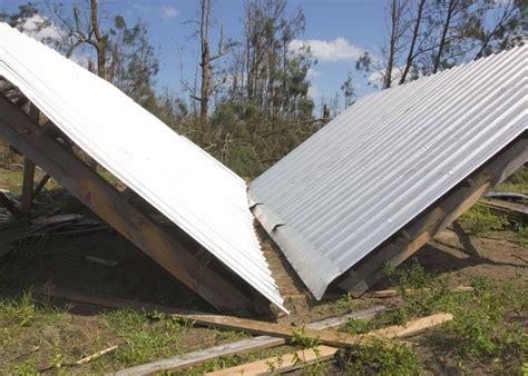 pole barn with gambrel roof truss kit pa nj apm buildings metal gambrel roof truss