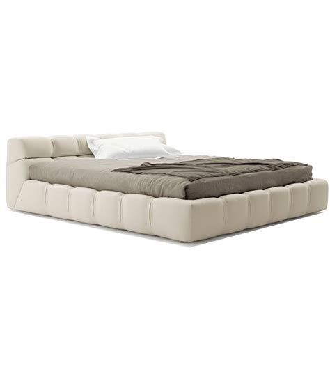 divani b b italia tufty bed b b italia milia shop