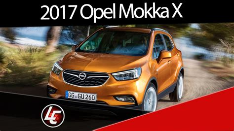 opel mokka interior 2017 opel mokka 2017 image 72